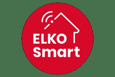 Thumbnail, ELKO smart artikkelsamling-sertifisert