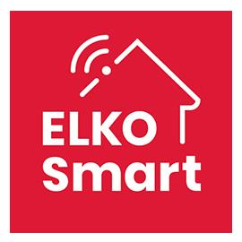 ELKO Smart app ikon