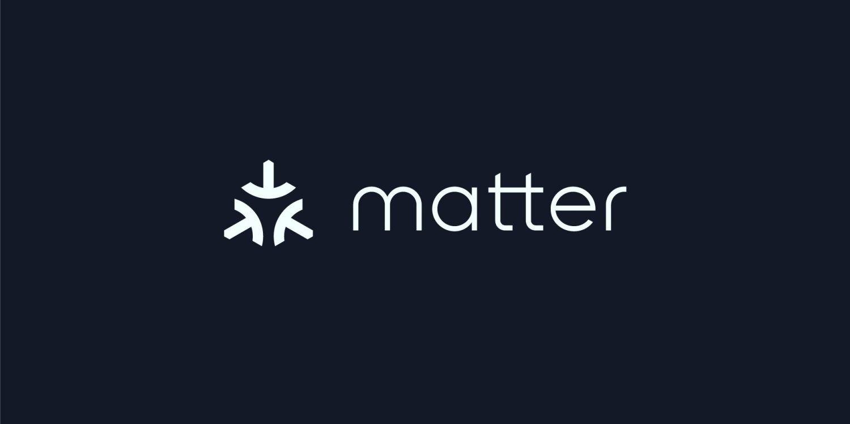 ELKO Smart blir kompatibelt med Matter