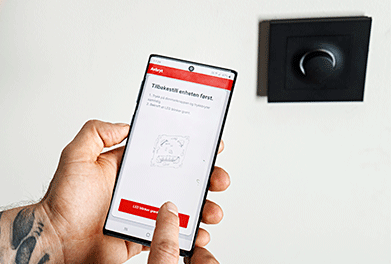 ELKO Smart installasjon 2