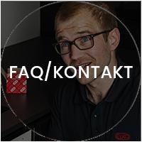 FAQ, sirkel