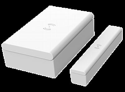 EKO07217