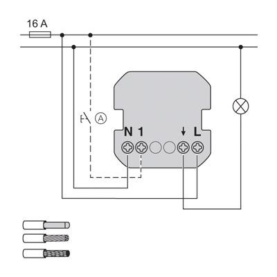 SMARTBRYTER 10A-6